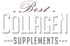 bestcollagensupplements.com